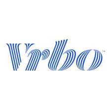$60 Off Vrbo Coupons & Coupon Codes - May 2021