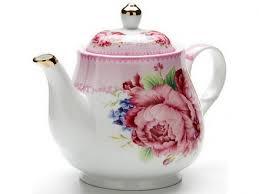 <b>Заварочный чайник</b>, <b>1.1</b>л, LR 24568 :: Интернет-магазин ...