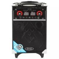 <b>Max Q</b>-70 - купить недорого аудиосистему в Санкт-Петербурге с ...