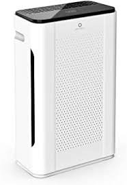 Airthereal APH260 Air Purifier with 3-Filtration-Stage ... - Amazon.com