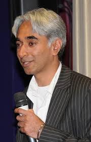 Bhavneet Singh speaks during the launch of the new global entertainment channel, Viacom Blink! at Sanctum Soho on May 5, ... - Bhavneet%2BSingh%2BLaunch%2BNew%2BViacom%2BEntertainment%2B7FzAgU7NTGBl