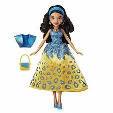 Купить Кукла <b>Барби</b> Блондинка, <b>Модный гардероб</b> в Москве