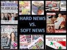soft news