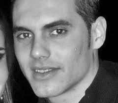 El recuerdo de Juan Moreno ha sido una constante en las Fiestas de la Calle Sevilla. - Juan-Moreno-WEB