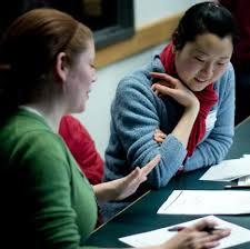 Courses | Harvard Online Learning Portal