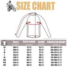 <b>KENNY</b> Pro Men <b>Jersey Motorcycle</b> Racing <b>Shirt</b> Riding <b>Shirt</b> Bicycle ...