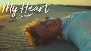 Christopher - <b>My Heart</b> (Official Music Video) - YouTube