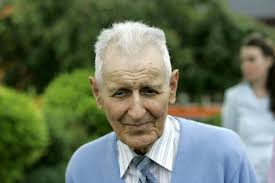 jack kevorkian s papers to be made public to better understand jack kevorkian s papers to be made public to better understand role of dr death in right to die debate the independent
