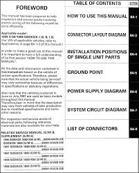 1998 suzuki sidekick 1600 and sport 1800 x 90 wiring diagram manual covers all 1998 suzuki sidekick and x 90 models including sport js jlx and jx this book measures 8 5 x 11 and is 0 25 thick