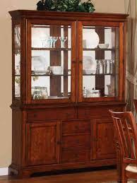 Corner Cabinets Dining Room Furniture Corner Kitchen Sink Inch Custom Farmhouse Dining Table Corner
