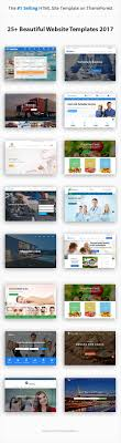 realestast real estate html template by philipjone themeforest realestast property listing provides multiple property listing variations such as list view grid listing map listing and combinations of list map and