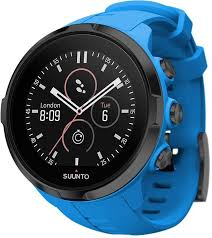 Спортивные <b>часы</b> купить в интернет-магазине OZON.ru