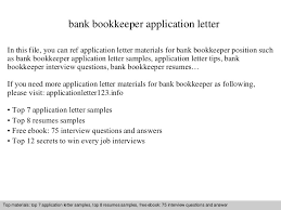 Bookkeeping Cover Letter architectural plan drawings The Best Resume Format