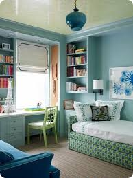 spare bedroom office ideas