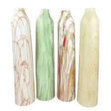 <b>China Ceramic Vase</b>, <b>Ceramic Vase</b> Wholesale, Manufacturers ...