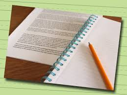 my favourite fruit essay on plagiarism how to write an my favourite fruit essay essay on my favourite fruit plagiarism