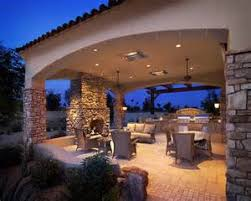 covered patio freedom properties: covered patio design ideas home outdoor solutions