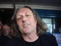 2009 De Reunie/de reuniefotoos van Rob Vreeken/041 Alex van Heeswijk - 041%20Alex%20van%20Heeswijk