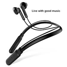 <b>Baseus</b> Sports Bluetooth Earphone for phone <b>Wireless</b> Bluetooth ...