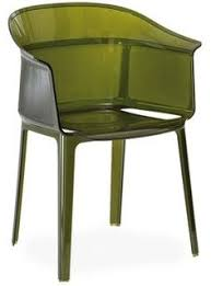 table kartell perfect dining kartell papyrus chair perfect dining chair for around a danish inspire