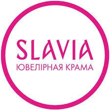 Славия - ювелирный магазин - Posts | Facebook