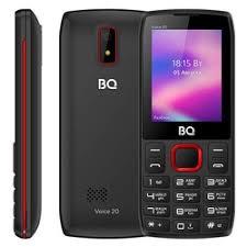 Купить мобильные <b>телефоны</b> в интернет-магазине на Яндекс ...