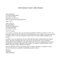 how write proper cover letter for resume method proper paragraph how write proper cover letter for resume cover letter template for communications manager sample cover letter