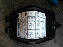 1999 lexus gs 300 fuse box 1999 wiring diagrams