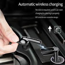 <b>Baseus Magnetic</b> Charging <b>Mini</b> Set Bluetooth Earphone | Shopee ...