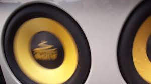 <b>audio system xion</b> bei techno - YouTube