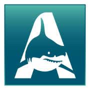 The Atlantic <b>White Shark</b> Conservancy's Youth <b>Summer</b> Program