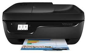 МФУ струйный цветной <b>HP</b> DeskJet Ink Advantage 3835 AiO (арт ...