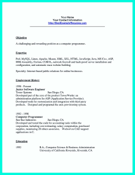 entry level computer programming resume all file resume sample entry level computer programming resume computer programming degree programs classes schools resume entry level 324x420 computer