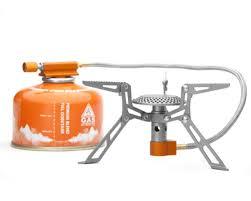 Fire maple <b>fms</b> f3 outdoor engine split camping stove gas kerosene ...