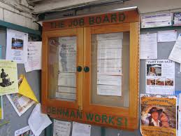 jobs boards roy420 tk jobs boards