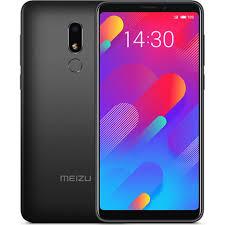 <b>Meizu M8</b> lite 3/32GB Black купить в Киеве цены на Allo.ua ...