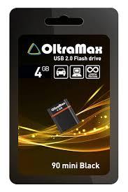 Купить Цены <b>USB Flash drive Oltramax</b> 4Gb - OltraMax 90 Mini ...