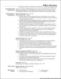 office administrator resume examples front office admin resume format office manager resume objective office administrator resume medical office manager resume examples