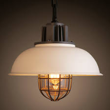 2016 best office lamps 2016 china manufacturer european decorative droplight best price wrought white iron large best office lamps