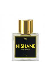 <b>ANI</b> - EXTRAIT DE PARFUM - 50 ML, Womens Fragrances <b>Nishane</b> ...