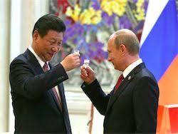Картинки по запросу смешные картинки китай  и россия навеки друзья