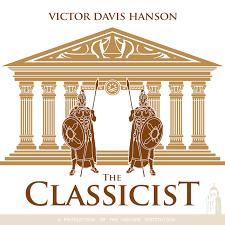 Classicist