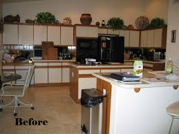 Resurfacing Kitchen Cabinets Rawdoorsnet Blog What Is Kitchen Cabinet Refacing Or Resurfacing