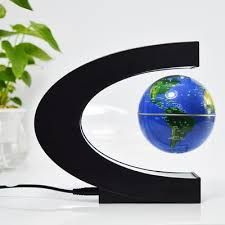Buy <b>magnetic levitation</b> rotating from 3 USD — free shipping ...