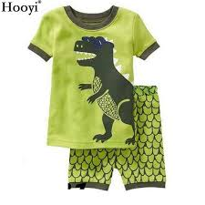 Hooyi Boutique Store - Amazing prodcuts with exclusive discounts ...