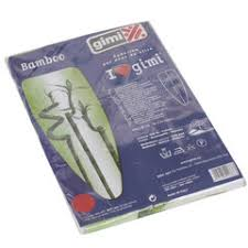 <b>Чехлы gimi</b> для гладильных досок — отзывы покупателей на ...