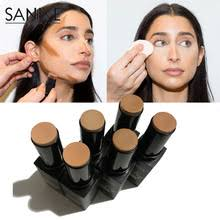 Основа для макияжа SANIYE, 1 шт., контурный <b>консилер для</b> ...