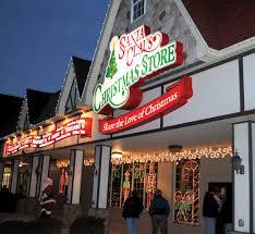 <b>Santa Claus Christmas</b> Store | Share the Love of Christmas