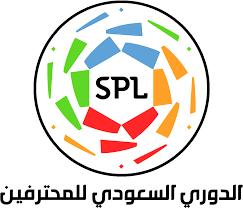 Campeonato Saudita de Futebol