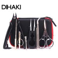 Jig Bags Australia | New Featured Jig Bags at Best Prices - DHgate ...